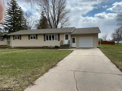 304 PARK AVE, Prinsburg, MN 56281 - Photo 2