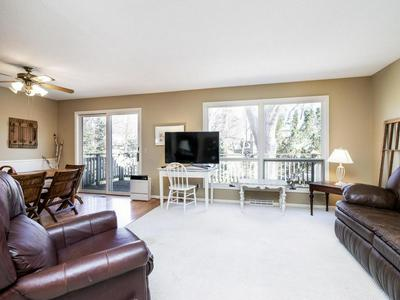 161 BELL ST, EXCELSIOR, MN 55331 - Photo 2