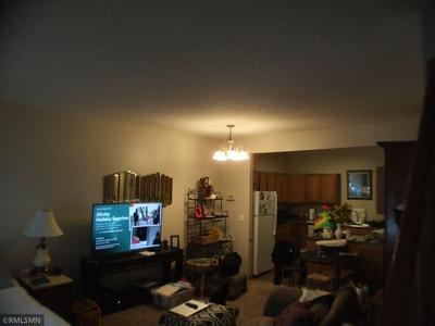 966 HELDT ST, Chaska, MN 55318 - Photo 2