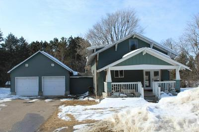 101 3RD AVE, NEVIS, MN 56467 - Photo 1