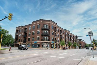 15 E FRANKLIN AVE APT 319, Minneapolis, MN 55404 - Photo 2