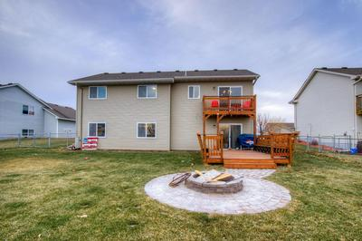405 66TH ST SW, Waverly, MN 55390 - Photo 2