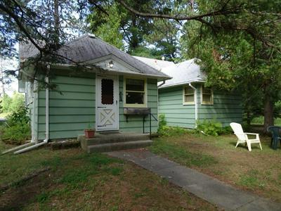 1341 COUNTY ROAD 7 NE, Longville, MN 56655 - Photo 1