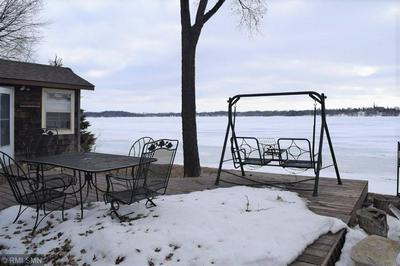 1503 N SHORE DR, Waverly, MN 55390 - Photo 2