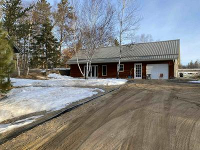 18480 DEER DR, PARK RAPIDS, MN 56470 - Photo 2