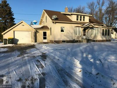 350 2ND ST E, Hector, MN 55342 - Photo 1