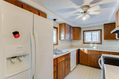 410 W 102ND ST, Bloomington, MN 55420 - Photo 1