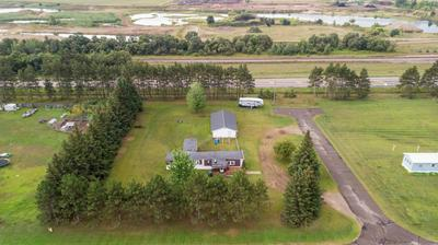 12888 SCEARCY TRL SW, Pillager, MN 56473 - Photo 1