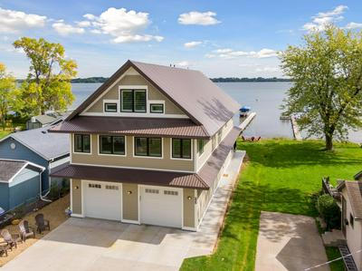 567 N SHORE DR, Forest Lake, MN 55025 - Photo 2