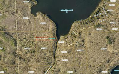 PARCEL E RIVER LANE, Fifty Lakes, MN 56448 - Photo 2
