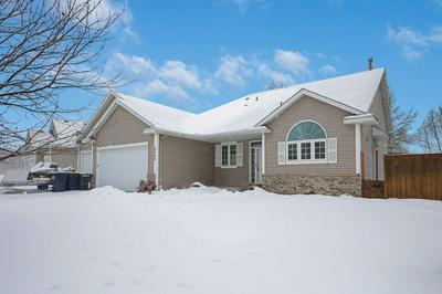 19263 DUNBURY AVE, Farmington, MN 55024 - Photo 2