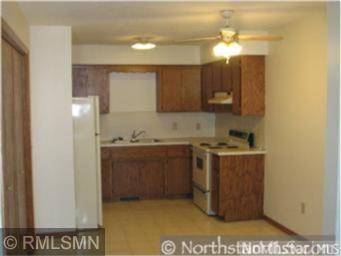 1635 STIEGER LAKE LN APT 102, VICTORIA, MN 55386 - Photo 2