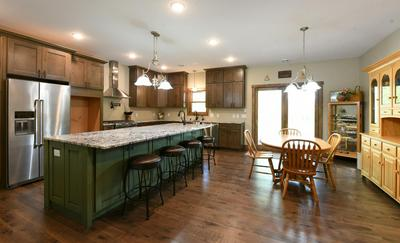 5008 RED RIVER TRL SW, Pillager, MN 56473 - Photo 2