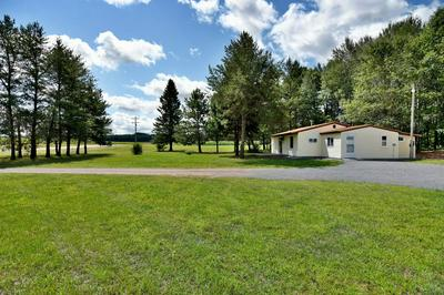 N7865 COUNTY HIGHWAY K, Trego, WI 54888 - Photo 2