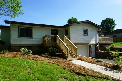 228 W GROVE ST, Ellsworth, WI 54011 - Photo 1