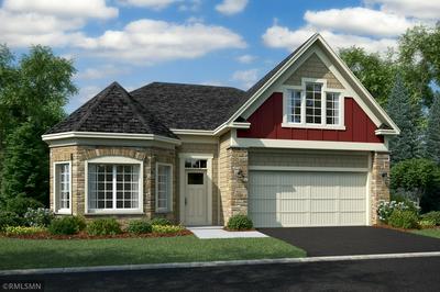 1039 MAPLE HILL RD, Newport, MN 55055 - Photo 1