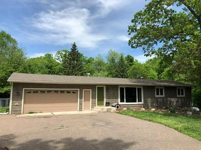 22959 OLINDA TRL N, Scandia, MN 55073 - Photo 1