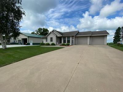 305 S MAIN ST, Canton, MN 55922 - Photo 1