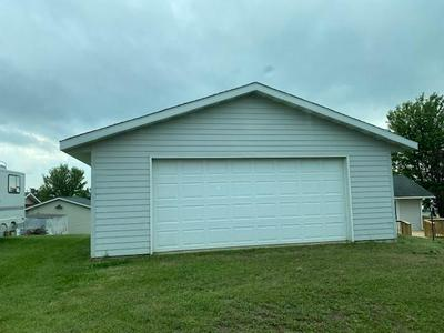 305 NORTH ST, Bovey, MN 55709 - Photo 2