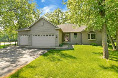 200 KITTY DR, Clearwater, MN 55320 - Photo 2