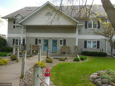 1501 1ST ST APT 32, Pepin, WI 54759 - Photo 2