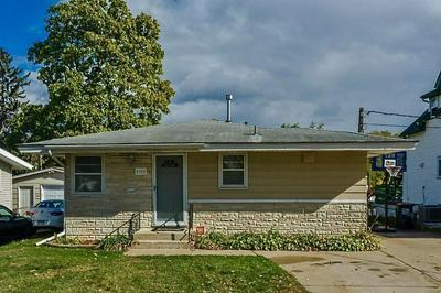 4313 2ND ST NE, Columbia Heights, MN 55421 - Photo 2