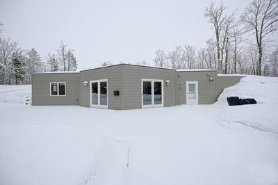 16506 MAPLE KNOLL DR, Pengilly, MN 55775 - Photo 2