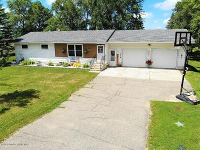 515 SW BROWN ST, Verndale, MN 56481 - Photo 1