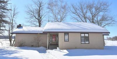 52859 LOON AVE, McGregor, MN 55760 - Photo 2