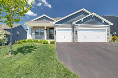 20817 GUTHRIE DR, Lakeville, MN 55044 - Photo 1