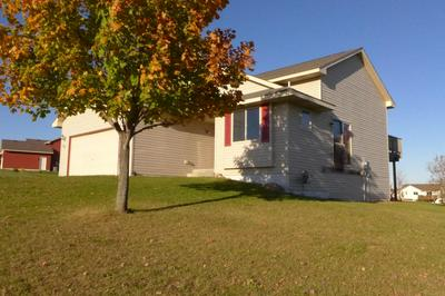 868 N GRANT ST, Ellsworth, WI 54011 - Photo 2