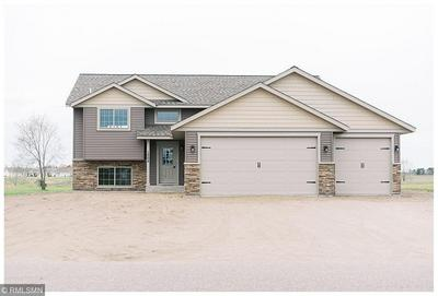 802 2ND AVE SW, Rice, MN 56367 - Photo 1