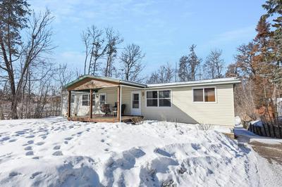 722 SW 4TH ST, Brainerd, MN 56401 - Photo 2