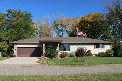 8822 142ND ST SW, Raymond, MN 56282 - Photo 2