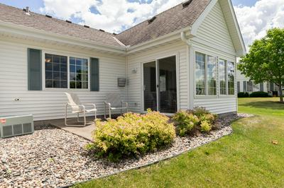 440 SUNNYRIDGE LN, Loretto, MN 55357 - Photo 2