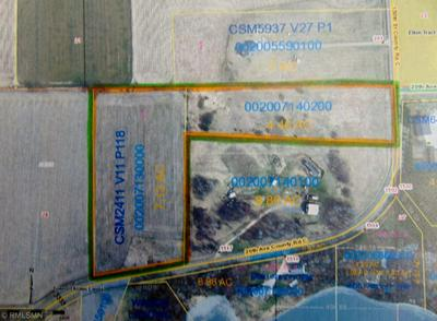 XXX COUNTY ROAD C, STAR PRAIRIE, WI 54026 - Photo 1