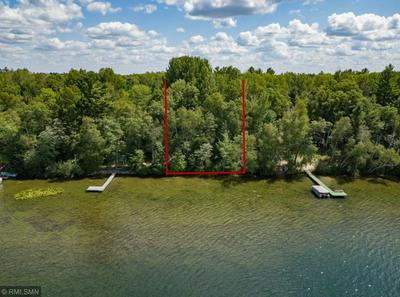 14421 GROUSE LN, Fifty Lakes, MN 56448 - Photo 2
