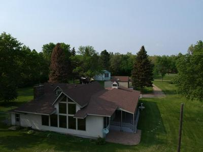 13812 481ST AVE, BIG STONE CITY, SD 57216 - Photo 1