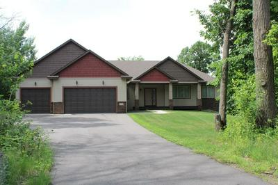 12053 276TH AVE NW, Zimmerman, MN 55398 - Photo 1