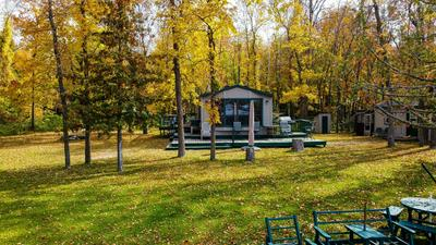 504 POINT RD, Backus, MN 56435 - Photo 2