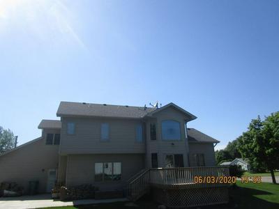414 2ND ST SW, Medford, MN 55049 - Photo 2