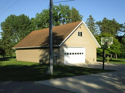 106 3RD ST, DONNELLY, MN 56235 - Photo 2
