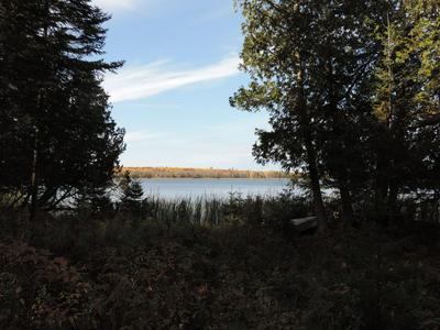 TBD PERIWINKLE LANE, Laporte, MN 56461 - Photo 1