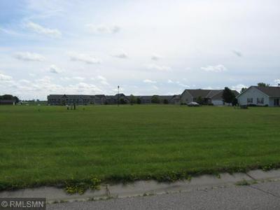 1512 RANGER DR, Glencoe, MN 55336 - Photo 1