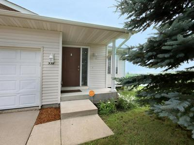 538 4TH AVE SE, Lonsdale, MN 55046 - Photo 2