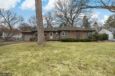 142 OAKWOOD RD, Hopkins, MN 55343 - Photo 1