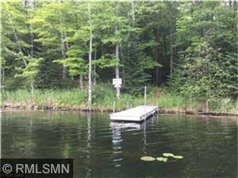 XXX MAPLE TURTLE TRAIL, Marcell, MN 56657 - Photo 2