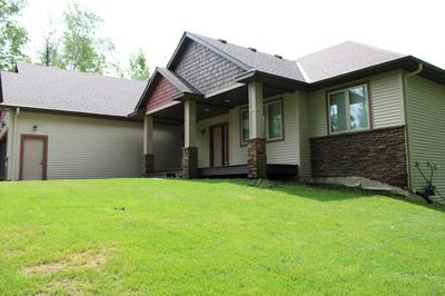 12053 276TH AVE NW, Zimmerman, MN 55398 - Photo 2