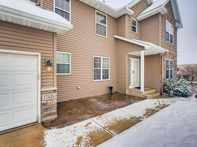 17424 GOODHUE AVE, Lakeville, MN 55044 - Photo 2