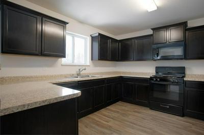228 COTTONWOOD ST NE, LONSDALE, MN 55046 - Photo 2